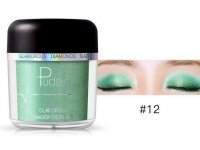 sombras de ojos numero 12 - sombras maquillaje