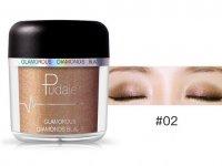 Sombras de Ojos Numero 2 - sombras para ojos