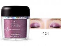 Sombras de Ojos Numero 24