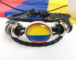 pulsera-seleccion-colombia