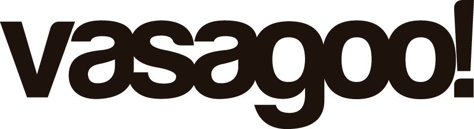 Vasagoo: Accesorios por mayor online