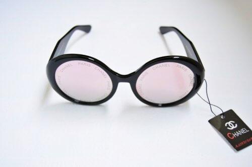 Gafas Mujer Sol Tipo Espejo Modelo 21 - gafas mujer