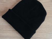 Gorro para Frio Clasico Negro - gorros moda